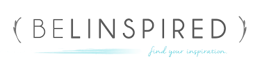 Be Linspired