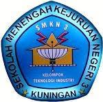 SMK N 3 KUNINGAN