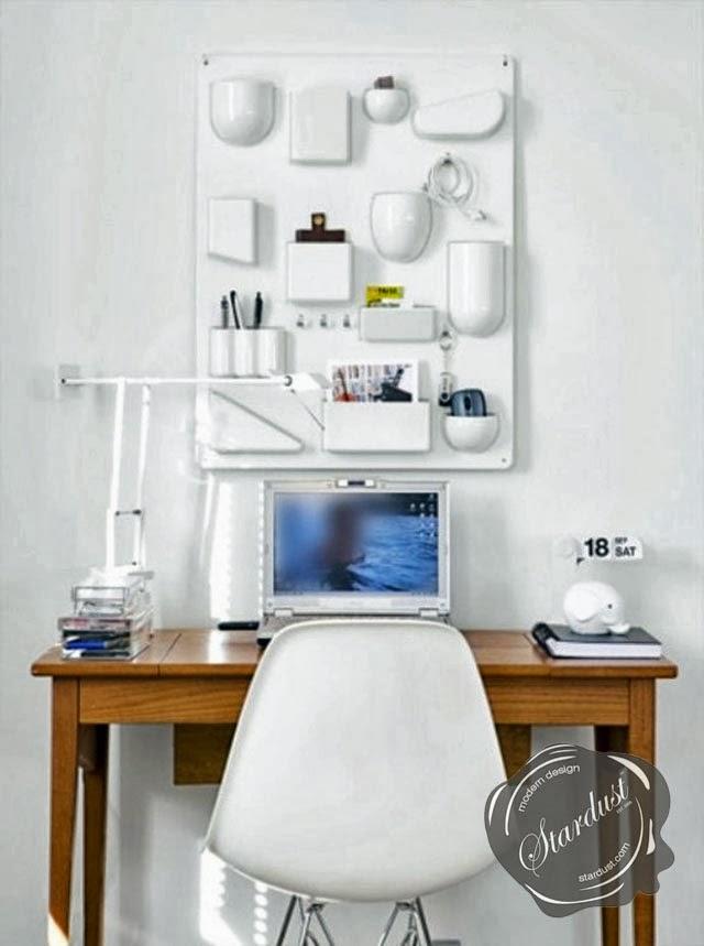 9 29 13 10 6 13. Black Bedroom Furniture Sets. Home Design Ideas