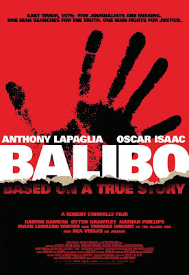 descargar Balibo – DVDRIP LATINO