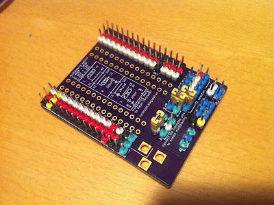 Schematics Module Esp8266 in addition Nrf24l01 Schematic in addition 2015 08 01 archive besides Water System Schematic also Boss 16 Pin Wiring Harness. on nrf24l01 arduino nano wiring