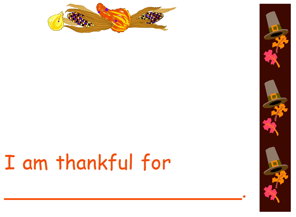 funny student essays on thanksgiving