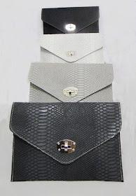 Handbags Album 3