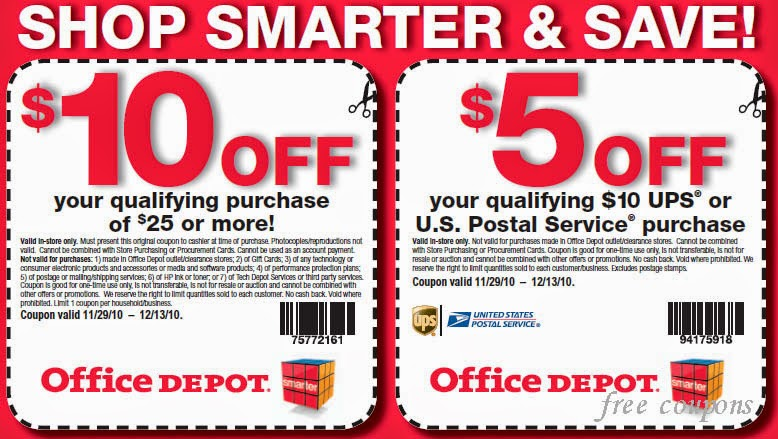 Home Depot Printable Coupons For 2014 2017 2018 Best