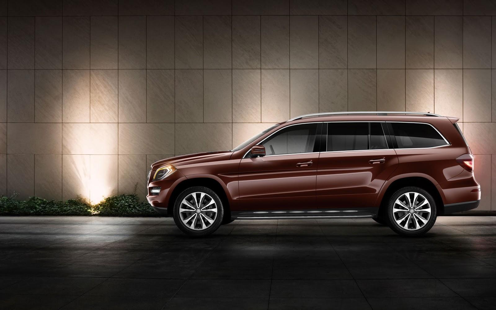 http://3.bp.blogspot.com/-yUaxzEGjqqc/UJ72MaakQsI/AAAAAAAAH1c/2dbtPNbbXT4/s1600/GL-Class-2013-Mercedes+Benz-SUV-Exterior--side-+view-red.jpg