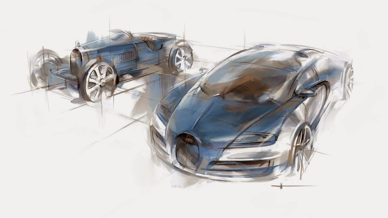 bugatti veyron grand sport vitesse meo costantini. Black Bedroom Furniture Sets. Home Design Ideas