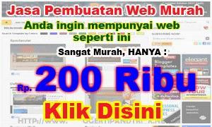 Info Untuk Anda