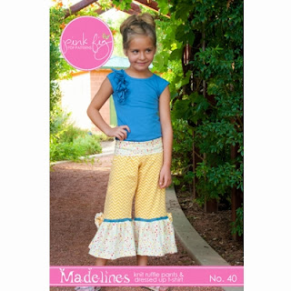 http://www.whimsicaldesignsclothing.com/index.php?main_page=product_info&cPath=71_324_322&products_id=5711