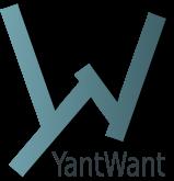 YantWant
