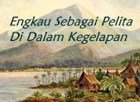 Pahlawan Tanpa Tanda Jasa - Hymne Guru