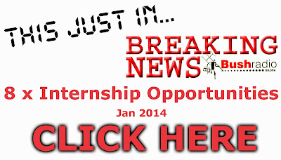 http://bushradio.wordpress.com/2014/01/13/8-x-internship-opportunities-at-bush-radio-jan-june-2014/