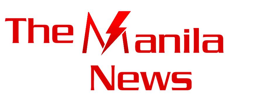 The Manila News