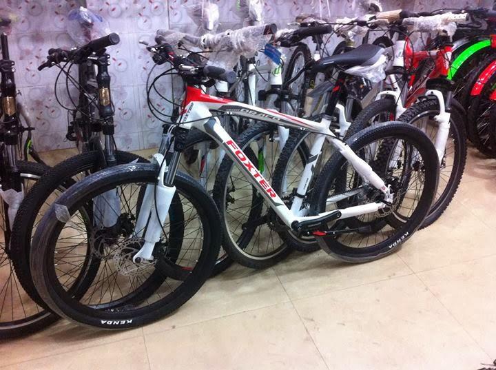 Bicycle Price In Bangladesh