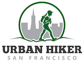 Urban Hiker SF