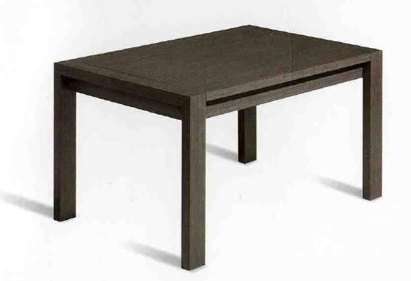 Mesas de madera fierro y metal pictures for Bar de madera y fierro