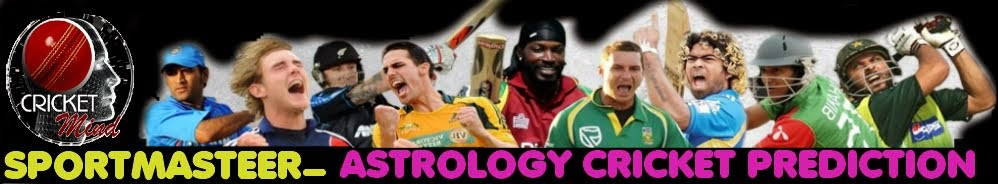 astrology cricket prediction cricket betting tips