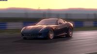 Test drive Ferrari previews anunciado para marzo 17