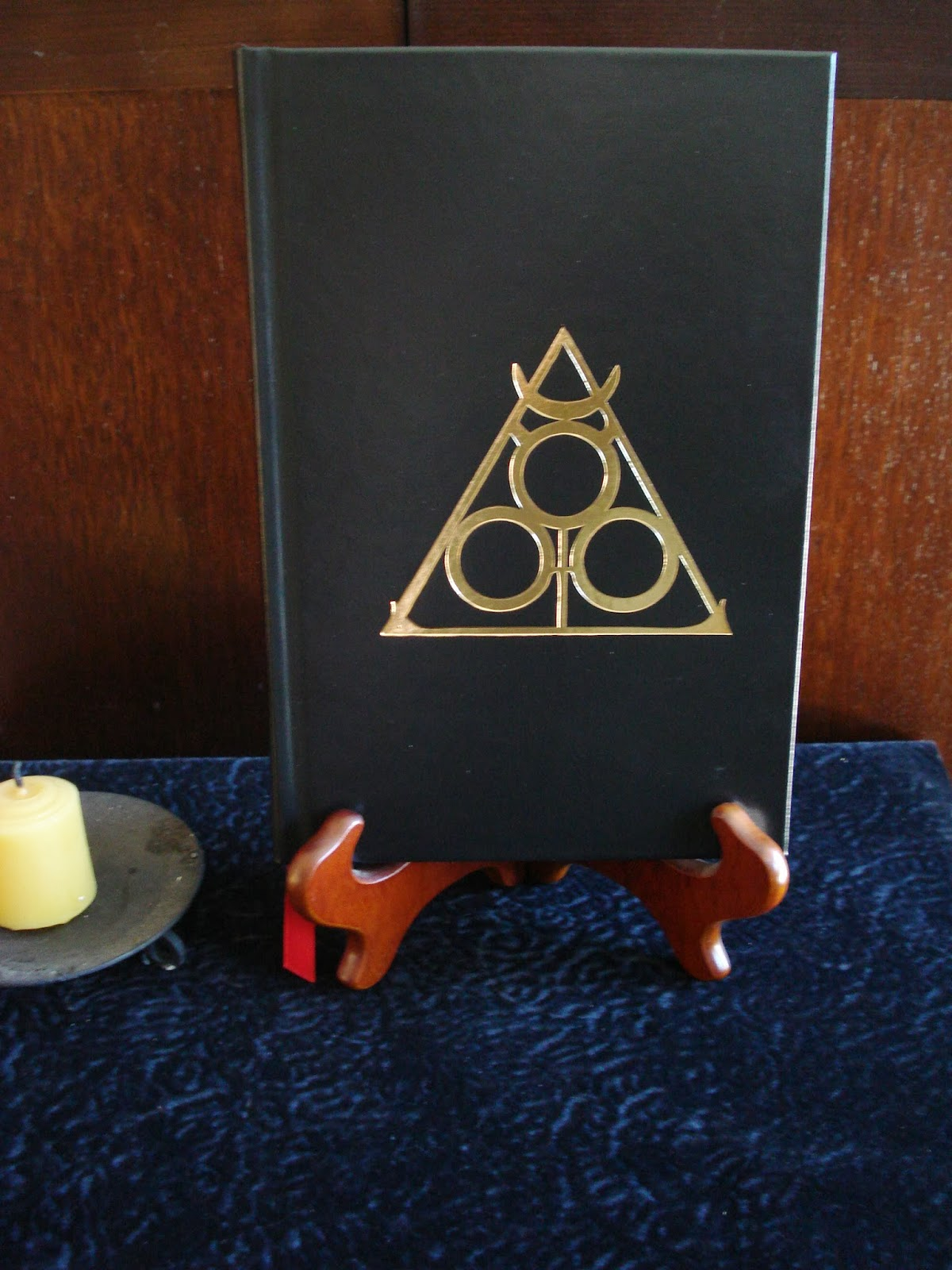 Balkans arcane bindings the book of azazel the grimoire of the the book of azazel the grimoire of the damned by e a koetting fandeluxe Images