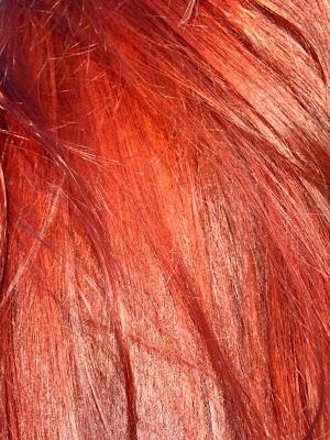 Rok hennowania włosów | Hennowanie w pigułce