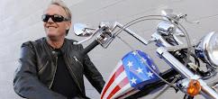 RIP Peter Fonda