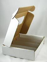 Hot Sauce gift box