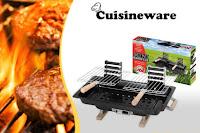 Cuisineware