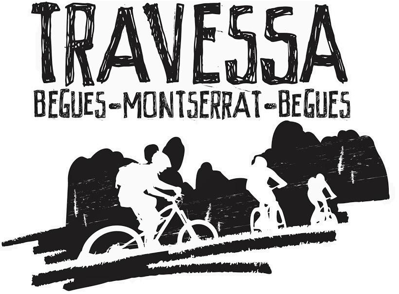 3a Travessa Begues - Montserrat - Begues