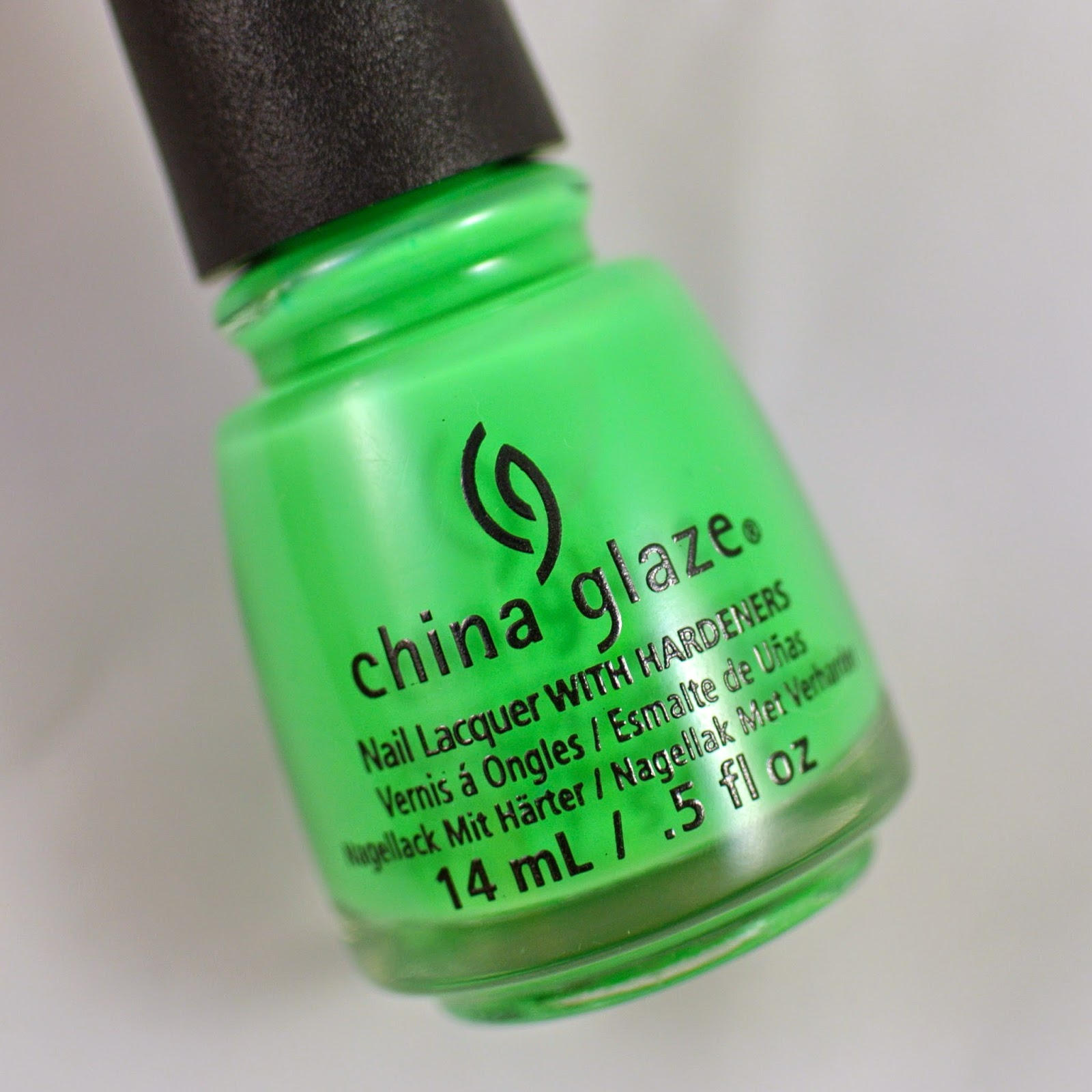 China+Glaze+Treble+Maker