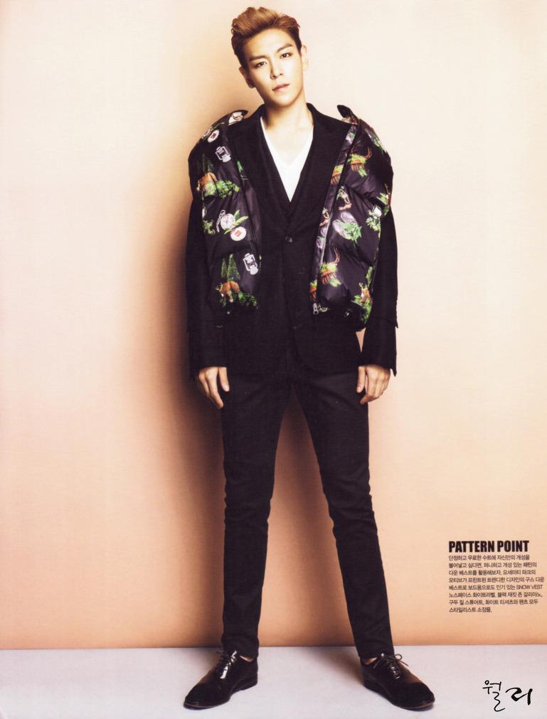 http://3.bp.blogspot.com/-yUplILy5o-c/TqgG9bzU9WI/AAAAAAAAJJU/JYurJUZUPGw/s1600/03+TOP+Singles+Magazine+North+Face.jpg