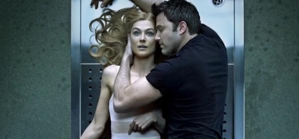 Gone Girl | Ben Affleck no trailer do suspense de David Fincher