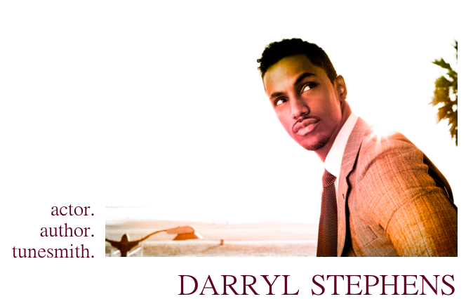 Darryl Stephens