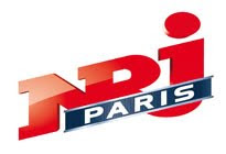 NRJ Paris Tv