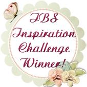 IBSIC#38