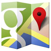 Google Maps y SEO Local