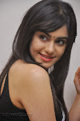 Adah Sharma Photos at Heart Attack Audio Success meet-thumbnail-9