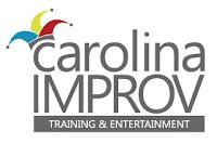 Carolina Improv Logo