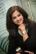 Nandita raj sizzling pics in black-thumbnail-5