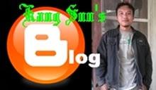 Kang Sun's Blog