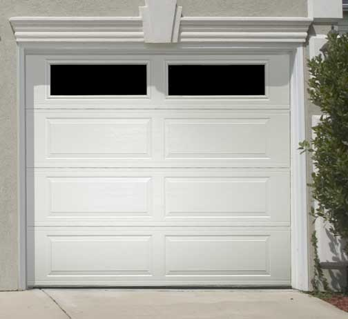 Garage door zone blog raynor garage door updates for Door zone garage doors