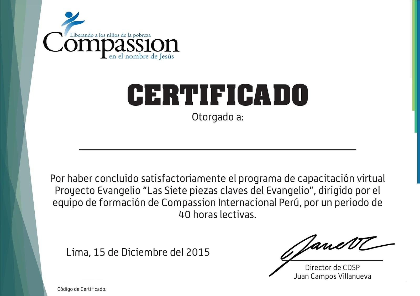 certificado%2Bcorel%2BSD.jpg