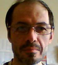 Фотография Учителя Алексея Эдвартовича - дистанционного онлайн репетитора