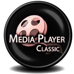 Download Media Player Classic Home Cinema Downloadsable