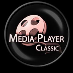 A comprehensive multimedia player