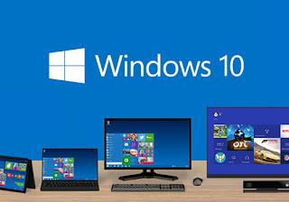 download gratis windows 10 final