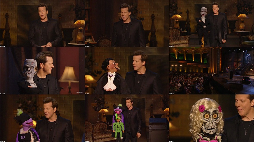 Jeff+Dunham+%E2%80%93+Minding+the+Monsters+%282012%29+DVDRip+300MB