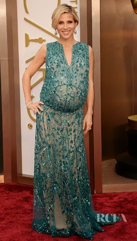 academy awards, 2014, best dressed, worst dressed, red carpet, arrivals, oscars, elsa pataky, elie saab