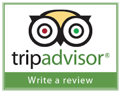 Review Sorga Bali Tours on Tripadvisor