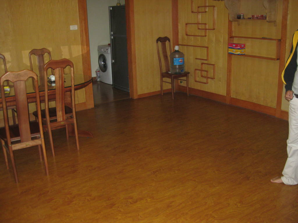 Apartment For Rent In Hanoi Cheap 3 Bedroom Apartment For Rent In Dich Vong St Cau Giay District