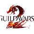 O Guild Wars 2: Podobno z nożami nie powinno się biegać, ale sztylety to co innego ;)