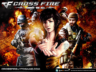 OneHit CF Synboz 1.2  21/08/2013  Crossfire